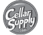 Cellar Supply