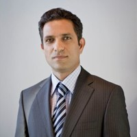 Saeed Otufat-Shamsi, Xpansion Leasing