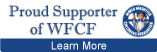 Proud supporter of WFCF